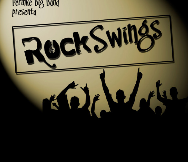 Rockswings