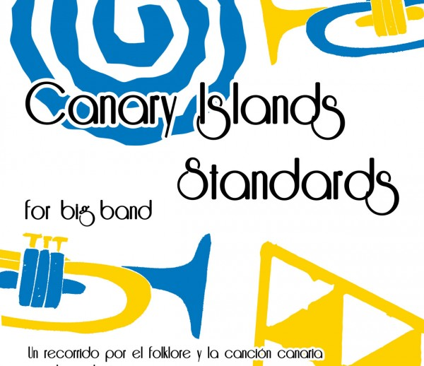 canary-islands-standards